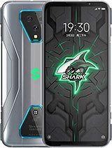 Xiaomi Black Shark 3 Pro 12GB RAM