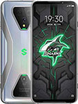 Xiaomi Black Shark 3 12GB RAM & 256GB ROM