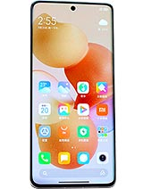 Xiaomi Civi 2 Price in Japan