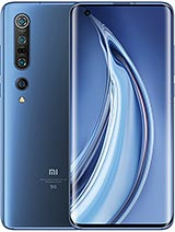 Xiaomi Mi 11 Pro Price in