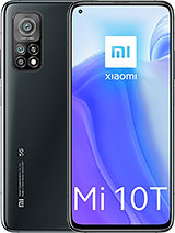 Xiaomi Mi 11T Price in Norway