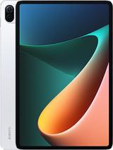 Xiaomi Mi Pad 5 Pro 5G