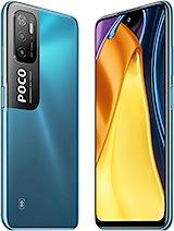 Xiaomi POCO M3 Pro 5G 6GB RAM