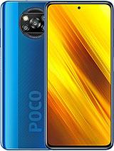 Xiaomi Poco X4 Price in Algeria