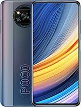 Poco X4 NFC
