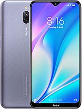 Xiaomi Redmi 8A Pro Price in Iran
