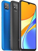 Xiaomi Redmi 9C 4GB RAM