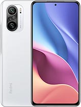 Xiaomi Poco F3 Price in Syria