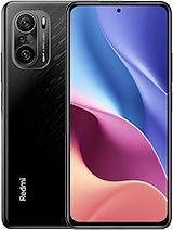 Xiaomi Redmi K40 Pro Plus Price in Austria