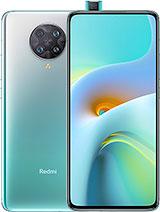Xiaomi Redmi K40 Ultra 5G