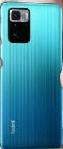Xiaomi Redmi Note 10 Ultra 5G