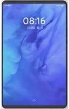 Xiaomi Redmi Pad
