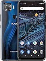 ZTE Blade X2 5G