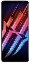 ZTE Nubia Red Magic 6S Pro Transparent Edition