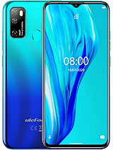 Ulefone Note 9P Price in Ecuador