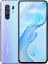 Vivo X30 Pro Price in South Africa
