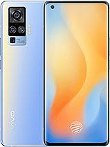 Vivo X50 Pro Price in India