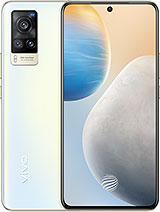 vivo X60 5G 256GB ROM Price in Kyrgyzstan