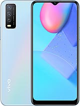 Vivo Y12s 4GB RAM Price in Tunisia