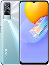 vivo Y51 2020 Price in Jordan