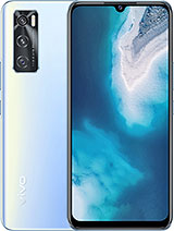 Vivo Y70 5G Price in France