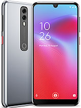 Vodafone Smart V11 Price in Canada
