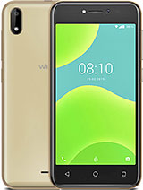 Wiko Sunny 4 Price in Kyrgyzstan