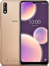 Wiko View 4 Lite Price in Kyrgyzstan