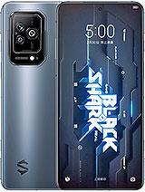 Xiaomi Black Shark 5 Price in Kyrgyzstan