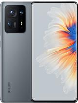 Xiaomi Mi Mix 4 Pro Price in Czech Republic