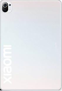 Xiaomi Mi Pad 5 Pro Price in Hungary