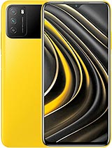 Xiaomi POCO M3 5G