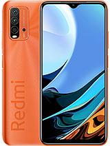 Xiaomi Redmi 9 Power Price in Jordan