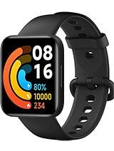 Xiaomi Redmi Watch Price in Jordan
